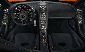 mclaren 650s interior. 2015 mclaren 650s spider interior photography mclaren 650s e
