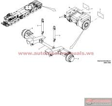 grove mobile crane gmk 7450 parts manual auto repair manual size 44 1mb language english type pdf pages 593