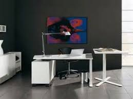 awesome home office ideas small minimalist home office design awesome home office ideas small