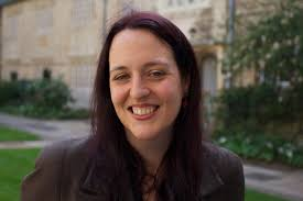 so you want to be a doctor wolsey hall oxford blog dr bernadette young managed to do a ba in literary studies whilst also earning her medical degree it was a great way to engage the wider world