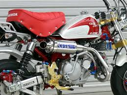 lifan 200cc wiring schematic images wiring diagram wiring diagram besides honda wiring diagram also lifan 125cc wiring
