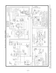 lincoln sa 200 wiring diagram annavernon 200 lincoln welding machine wiring diagram automotive