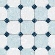 Kitchen Floor Texture Blue Ceramic Tile Flooring All About Flooring Designs
