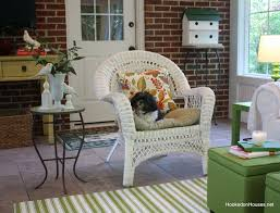 shop sunroom furniture specials. Wicker Furniture For Sunroom. Sunroom Beautiful Chair 2 Hooked On Houses U Shop Specials R