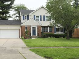 Amberley Oh For Sale By Owner Fsbo 0 Homes Zillow