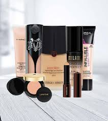 15 best full coverage foundations that you should try in 2019 pinit home make up face makeup