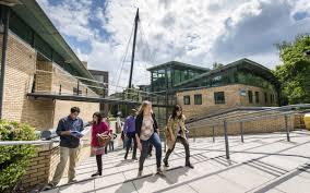 world university rankings kingston university placed in the world university rankings kingston university placed in the world s top universities in latest qs world