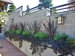 office landscaping. is the very strong name recognition which comes from being a prominent business since 1890 office landscaping