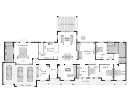 house plans with multiple garages or townhouse plans with garage homes floor 1 story two story