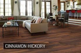 laminate flooring ideas. Exellent Laminate 2018 Laminate Flooring Trends 14 Stylish Ideas Discover  The Hottest Colors To Ideas C