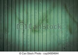 Rusted corrugated metal fence Galvanized Rusty Corrugated Iron Metal Fence Zinc Wall Csp34934644 Gograph Rusty Corrugated Iron Metal Fence Zinc Wall Rusty Corrugated