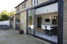 Extensions Kitchen Apropos Favourite Five Kitchen Extensions Apropos Conservatories