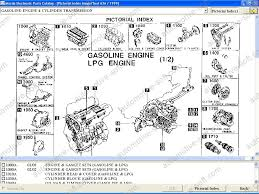 lpg wiring diagram wiring diagram schematics aeb lpg wiring diagram beautiful mazda 121 wiring diagram contemporary images for image lpg wiring diagram Aeb Lpg Wiring Diagram