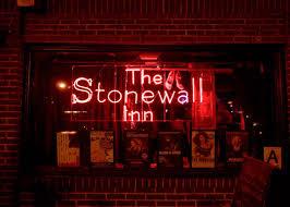 Gay bars seymour indiana