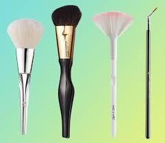the 10 best makeup brushes under 20