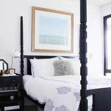 Bachelorette Bedroom Ideas
