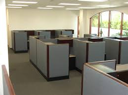 office with cubicles. Haworth - General Office Configuartion 1 Just Read More Page As It Is  Systems Warehouse Office With Cubicles