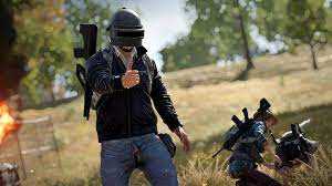 PUBG Season 11 looks set to start in April with new story content