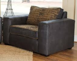 Oversized Chairs Living Room Furniture Big Chairs For Living Room Living Room Design Ideas