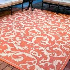outdoor carpet for stairs outdoor carpet stairs outdoor carpet for cement stairs outdoor carpet for stairs how to install indoor