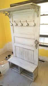 superior door projects best old ideas on doors outdoor jamaica old door ideas projects