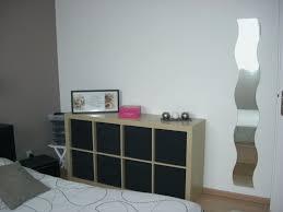 Meuble Bureau Conforama Bureau Design Pas Cher