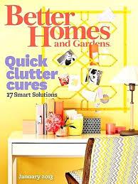better homes and garden magazine. Better Homes And Garden Gardens Cover Louisiana Magazine Subscription .