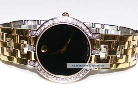 movado diamond watches for men best watchess 2017 movado diamond watches for men best collection 2017