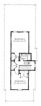 248 best house plans images on pinterest dream house plans Historic House Plans Southern 248 best house plans images on pinterest dream house plans, farmhouse plans and modern farmhouse historic house plans southern cottage