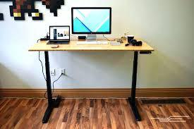 small corner computer desk for home tall computer desk small tall computer desk tall corner computer
