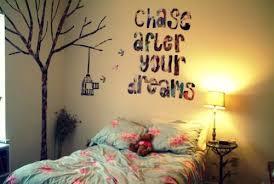 bedroom wall ideas tumblr.  Tumblr Bedroom Decor  We Heart It Tumblr Bedrooms Pinterest Wall Ideas  Bedrooms And Room In Ideas Tumblr E