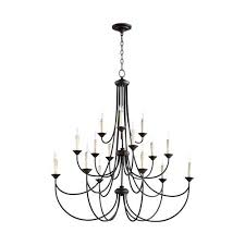 chandelier candle lights quorum international brooks light candle chandelier candle chandelier lamp shades