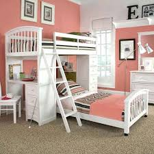 cute living rooms decorations for bedrooms bedroom decorating ideas girly cute living rooms decorations for bedrooms bedroom decorating ideas girly