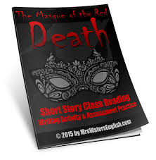 shop masque red death cover new web