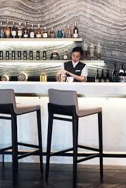 himitsu atlanta united states the americas bar restaurant oku ese restaurant kempinski jakarta culinarybonanza com