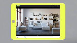 ikea furniture catalog. IKEA \ Ikea Furniture Catalog