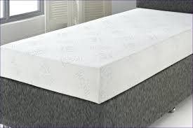 mattress king commercial. Interesting Mattress Serta  In Mattress King Commercial