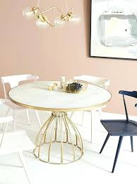 medium round marble dining table round marble dining table marble dining table set singapore