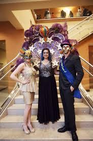 march 1 royal masquerade gala hyatt regency 7 to 10 30 p m