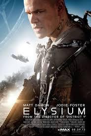 credits methodic elysium ver2 xlg jpg