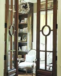 interior glass french doors gorgeous interior french doors with best interior french doors ideas on office