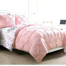 light pink bedding pink bed comforter pink bed in a bag twin stagger amazing best comforter sets ideas on for light pink bed comforter pink twin bed