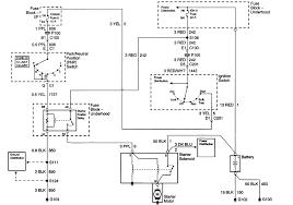 2002 astro wiring diagram explore wiring diagram on the net • kirk key interlock wiring diagram 33 wiring diagram 2002 astro van fuel pump wiring diagram 2002 astro van fuel pump wiring diagram