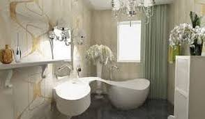 Small Picture Small Bathroom Remodeling Ideas Bathroom Remodeling Cost The