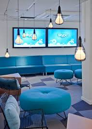 office space colors. inspiration 35 amazingly bright bold and colorful offices office space colors t