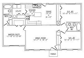 Steel frame homes  Floor plans and Steel frame on Pinterest