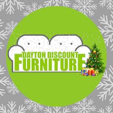 Dayton Discount Furniture Fairborn Ohio