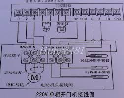 limitorque qx wiring diagrams wiring diagram technic limitorque qx wiring diagram wiring wiring diagram instructionsimages of limitorque qx wiring diagrams wire diagram images