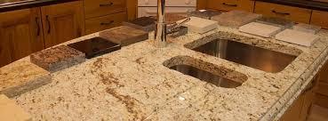 photo of granite countertops for less cincinnati oh united states