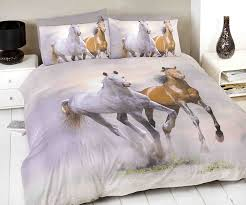 image of kids duvet covers 100 cotton